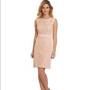 NWT Antonio Melani Silvana Dress